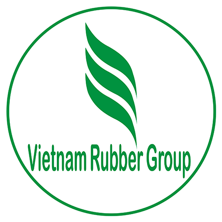 PHU RIEU RUBBER ONE MEMBER CO., LTD